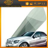 Длинняя гарантированность пленка подкраской окна автомобиля 2 Ply отражательная