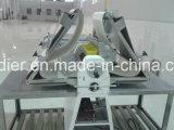 Тесто Sheeter толщины оборудования хлебопекарни регулируемое для круасанта
