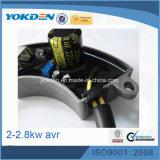 2kw Alumium oder Plastik AVR für Benzin-Generator-Teile