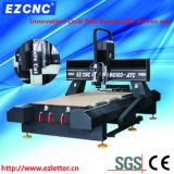 Ezletter CNC-Stich-Option Auge-Schnitt Ausschnitt-System