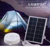 Comitato solare 10W 5W 3W di nuovo arrivo di fabbricazione mini