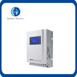 48V contrôleur solaire de charge de la série MPPT