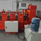 セリウムの機械を形作る公認の現代デザイン金属の鋼鉄タイル