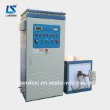 Энергосберегающая машина топления индукции 120kw для горячей вковки