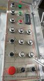 Roll cinta adhesiva de múltiples capas y máquina laminadora de película