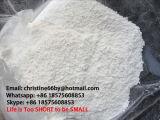 Тестостерон Enanthate CAS анаболитного стероида 99%: 315-37-7 для культуризма