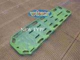 Nuevo Diseño Cesta tablero espinal de rescate de hielo (SB-2)
