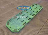 New Design Placa Spine Basket para resgate Ice (SB-2)
