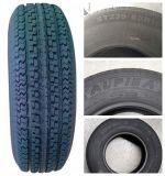 O estreptococo do tipo de Alpina cansa pneus do reboque do St 235/85r16