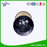 El elemento filtrante de petróleo de las piezas de automóvil 1r-0741 para abastece los alimentadores del pilar