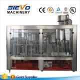 Вода SGS автоматическая Carbonated полоща машину завалки