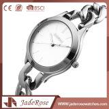 고전적인 작풍 둥근 다이얼 모양 Terner 석영 시계 가격