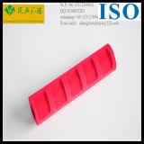 Segurança Cobertura de borracha de borracha isolada de tubos de espuma