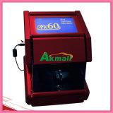 Ak60 Slimme Zeer belangrijke Scherpe Machine
