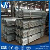 Het Hoekstaal van het Staal van de goede Kwaliteit voor Bouwmateriaal ASTM A36
