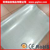 가구 훈장 높은 광택 PVC 필름