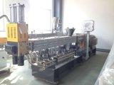 Doppelschrauben-Farbe Masterbatch Extruder-Maschine