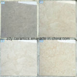Bouwmateriaal van de Tegel van het Lichaam van de Steen van Foshan het Volledige Marmeren Matte