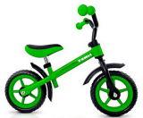 Велосипед баланса малышей с верхним качеством и самым лучшим ценой
