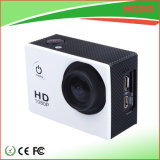Дешево идут полные HD к камере действия 1080P водоустойчивой