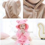 겨울 면 아기 장난꾸러기는 아기 옷을 도매한다