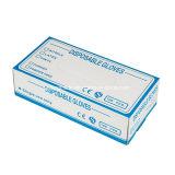 Fábrica para los guantes disponibles del PVC para el alimento y dental y la electrónica