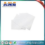 Cifragem sem contato Vingcard do PVC NFC