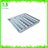 Chip dell'indicatore luminoso 18W 1800lm Ra>80 Lm80 Samsung LED del tubo dell'OEM T8 LED