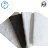 Strato del feltro del Nonwoven perforato ago di alta qualità 100%Polyester