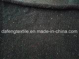 編むことのためのカシミヤ織によって混ぜられるカラーファイバーの円ヤーン