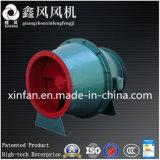 Ventilateur Byz800 axial à faible bruit