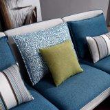 Sofà moderno della mobilia di migliori prezzi per il salone (FB1138)