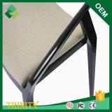 너도밤나무 (ZSC-14)에 있는 침실을%s 현대 형식 작풍 안락 의자 앙티크