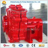 Pompe centrifuge de pression de pompe de boue d'aspiration