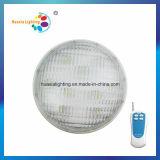 LED-Unterwasserswimmingpool-Licht