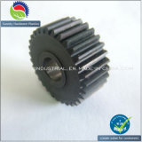 La lega di alluminio gli ingranaggi conici meccanici della pressofusione/attrezzo della rotella (2588)