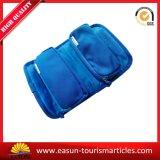 Fácil llevar los kits cómodos de la amenidad de la línea aérea de la calidad superior