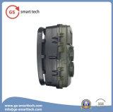 12MP 720p IP56 imprägniern Infrarotbauernhof-Überwachungskamera