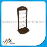 Изготовленный на заказ деревянная акриловая индикация Hx 98 Eyewear