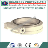 Entraînement à prix compétitif de pivotement d'ISO9001/Ce/SGS