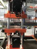 Полноавтоматическая устранимая пластичная машина Thermoforming чашки