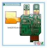 Carte multicouche de la carte à circuit imprimé 10-Layers