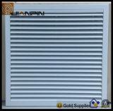 Aluminium-Rückholluft-Gitter-Wand-Luftauslaß