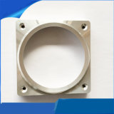 China Aluminium-CNC-Teile durch Precision Machining