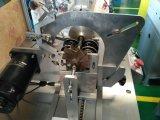 Turbo Balancing Machine voor turbocompressor ( PHZY -5/ 16)