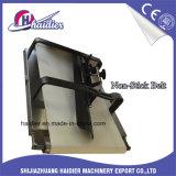 De Automatische Verdeler en Rounder van de Machine van de Bal van het Deeg van de Apparatuur van het baksel