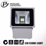 Outdoor Light 70W LED Flood Light with CE (IP65)