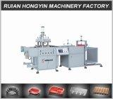 Macchina di plastica di formazione semi automatica (HY-510580B)