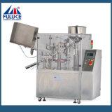 De Automatische Plastic Scherpe Machine van uitstekende kwaliteit van de Buis