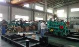генератор 1000kVA Чумминс Енгине тепловозный для самого лучшего цены